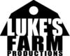Lfp_logo
